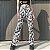 Calça Skinny Flair VINTAGE GIRL - Imagem 1