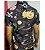 Camisa SPACE ANIMALS - Imagem 3
