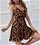 Vestido de Alcinha Rodado TIGRESA - Imagem 5