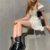 Vestido JULIET - Imagem 7