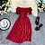 Vestido CIGANINHA - Imagem 3
