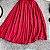 Vestido CIGANINHA - Imagem 8