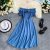 Vestido CIGANINHA - Imagem 1