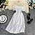 Vestido CIGANINHA - Imagem 5