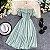 Vestido CIGANINHA - Imagem 4