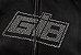 Casaco GI8 - Imagem 4