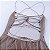 Vestido GLAMOUR PARIS - Imagem 5