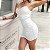 Vestido Tubinho SEXY SUMMER - Imagem 10