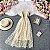 Vestido de Alcinha MARGARIDAS - Imagem 5