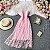 Vestido de Alcinha MARGARIDAS - Imagem 4