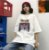 Camiseta NARUTO - Imagem 3