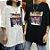 Camiseta NARUTO - Imagem 1
