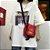 Camiseta NARUTO - Imagem 5