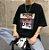 Camiseta NARUTO - Imagem 2