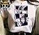 Camiseta ONE PIECE - Imagem 2