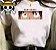 Camiseta ONE PIECE - Imagem 3