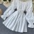 Vestido Vintage LAÇADO - Imagem 5