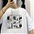 Camiseta HUNTER X HUNTER - Imagem 2
