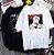 Camiseta HUNTER X HUNTER - Imagem 5
