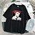 Camiseta HUNTER X HUNTER - Imagem 4