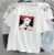 Camiseta HUNTER X HUNTER - Imagem 6