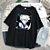 Camiseta HUNTER X HUNTER - Imagem 3