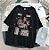 Camiseta CARTOON RETRÔ - Imagem 4