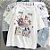 Camiseta CARTOON RETRÔ - Imagem 2