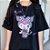 Camiseta KUROMI SOMMER - Imagem 1