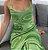 Vestido TRICOTADO COLORS - Imagem 3
