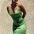 Vestido TRICOTADO COLORS - Imagem 2