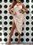 Vestido Longo NOITE FASHION - Imagem 9