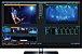 vMix Basic HD - Imagem 5