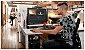 Blackmagic Fusion Studio Software - Imagem 2
