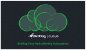 BirdDog Cloud Alpha (Monthly Subscription) - Imagem 1