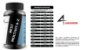Best Multvitaminico A-Z 1000mg 120 Soflgels 4Gains Nutrition - Imagem 2