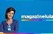 Magazine Luiza - Imagem 1