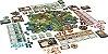 Sid Meier's Civilization: Um Novo Amanhecer - Imagem 2