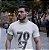 Camiseta Masculina 70x7 - Imagem 3
