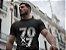Camiseta Masculina 70x7 - Imagem 2