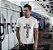Camiseta Masculina Jesus King Of Kings - Imagem 2
