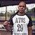 Camiseta Raglan Atos 29 - Unissex - Imagem 1