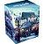 Harry Potter Box - Série Completa - Imagem 1
