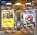 Cards Pokémon Detetive : Estampas Ilustradas - Imagem 1