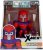 Metals X-Men Magneto  - Imagem 2