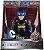 Metals Batman - Imagem 3