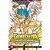 Cavaleiros do Zodíaco - The Lost Canvas - Edição 8 - Imagem 1