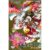 Gate 7 - Edição 01 - Imagem 1