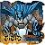 Batman: Corrida para o Resgate - Imagem 1