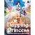 Napping Princess - A Minha História Que Eu Não Conhecia - Imagem 1